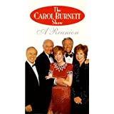 The Carol Burnett Show: A Reunion [Import]