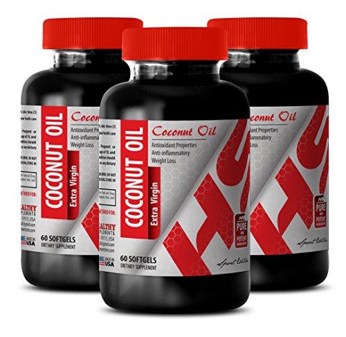 Phen375 slim diet pills reviews Archives - Phen375 Reviews