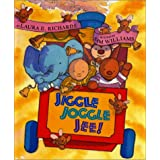 Jiggle Joggle Jee