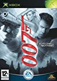 James Bond 007: Everything or Nothing (Xbox)