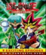 Yu-Gi-Oh! - Triple [UK Import]