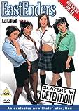 Eastenders: The Slaters in Detention [DVD]
