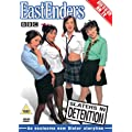Eastenders: The Slaters in Detention [DVD]