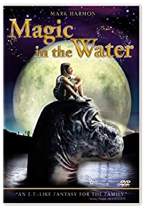 Magic in the Water [Import]