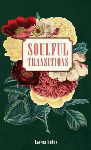 Soulful Transitions
