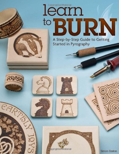 Learn-to-Burn-A-Step-by-Step-Guide-to-Getting-Started-in-Pyrography