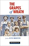 The Grapes of Wrath (Heinemann Guided Readers)