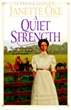 A Quiet Strength