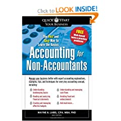cost accounting charles t horngren 13th edition pdf