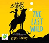 Piers Torday The Last Wild