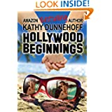Hollywood Beginnings A Novella ebook