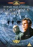 echange, troc Stargate Sg-1 - Vol. 23