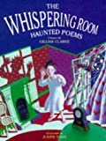 img - for Whispering Room: A Collection of Haunted Poems book / textbook / text book