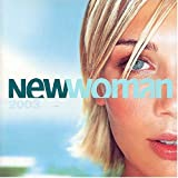 Various Artists New Woman 2003 Vol.1