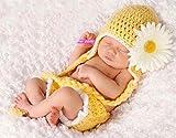 花の妖精 ベビー 着ぐるみ 可愛い 赤ちゃん ランキングお取り寄せ