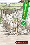 Yotsuba !, Vol. 7