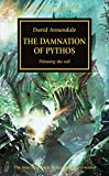 The Damnation of Pythos (The Horus Heresy, Band 30)