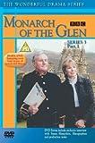 Monarch Of The Glen - Series 3 - Part 1 [2000] [DVD]