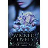 Wicked Lovelyby Melissa Marr