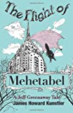 The Flight of Mehetabel