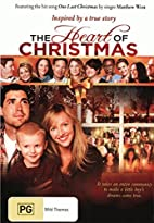 The Heart of Christmas [PAL / Import -…
