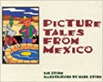 Picture Tales from Mexico