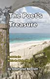 The Poet's Treasure (Within the Walls trilogy Book 3)
