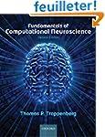 Fundamentals of Computational Neurosc...