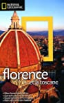 FLORENCE ET LA TOSCANE