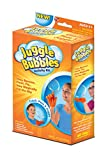 Juggle Bubbles Activity Kit, Bubble Maker, Bubble Game, SEEN ON TV