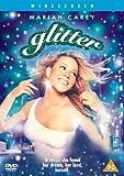 Glitter packshot