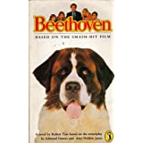 Beethoven (Puffin Books)by Robert Tine