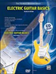 Ultimate Beginner Electric Guitar Bas...