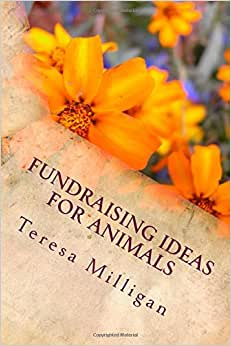 Fundraising Ideas For Animals