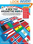 A New Trip Around the World, Grades K...