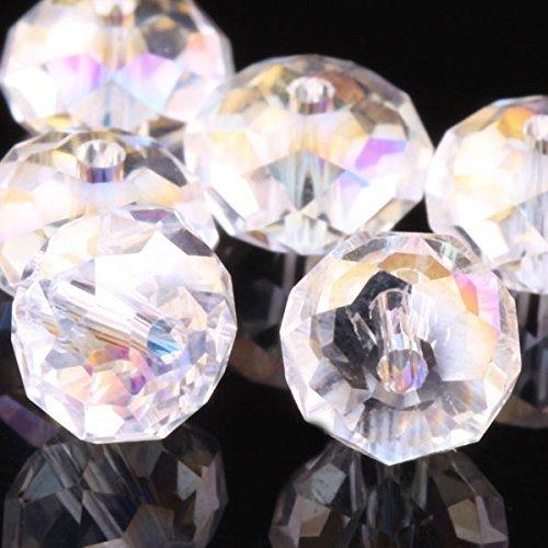 wholesale-5040-austria-crystal-rondelle-beads-pick-3mm-4mm-6mm-8mm-10mm-12mm-6mm-crystal-ab100-pcs-b