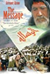 The Message: The Story of Islam