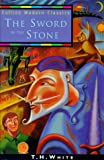The Sword in the Stone (Collins Modern Classics) (000675399X) by T. H. White