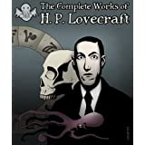 The Illustrated Complete Works of H.P. Lovecraftby H.P. Lovecraft