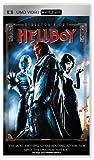Hellboy-Director's-Cut-[UMD-for-PSP]