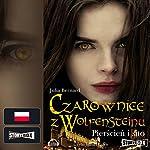 Czarownice z Wolfensteinu 1 | Julia Bernard