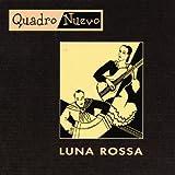 Luna Rossa (Italy)