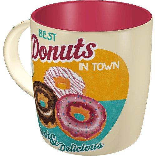 nostalgic-art-43015-usa-tazza-modello-donut
