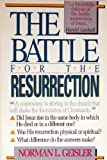 The battle for the resurrection