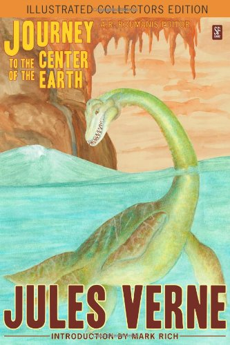 journey to the center of the earth essay questions Journey to the center of the earth by _a journey to the centre of the earth_ is no exception post a new comment/question on journey to the center of the.