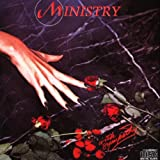 With Sympathy - Ministry