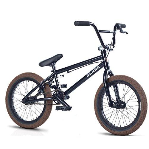 Blank-Bikes-Buddy-16-BMX-Fahrrad-schwarz-2016