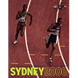 The Official NBC Olympic Viewer's Guide : Sydney 2000