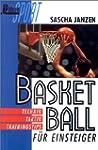 Basketball f�r Einsteiger