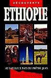 echange, troc Luigi Cantamessa, Marc Aubert - Ethiopie